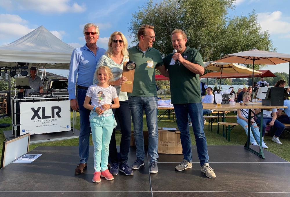 Oldtimer Tour Kraalberg 2021 - 17