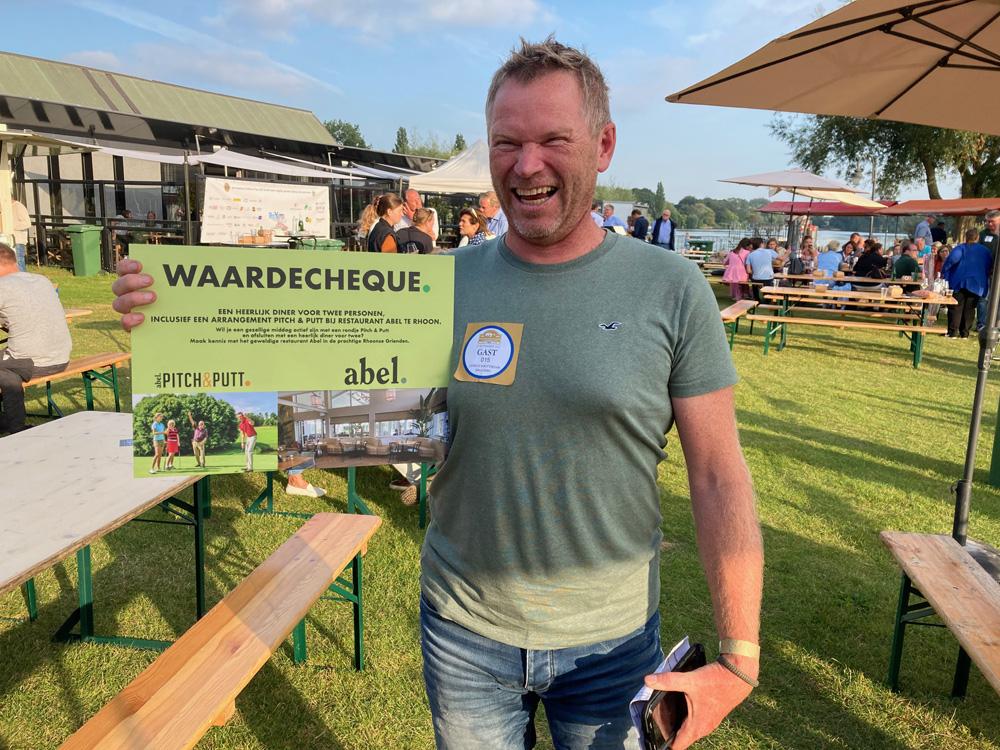 Oldtimer Tour Kraalberg 2021 - 26