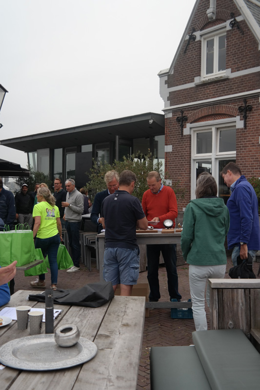 Oldtimer Tour Kraalberg 2021 - 67