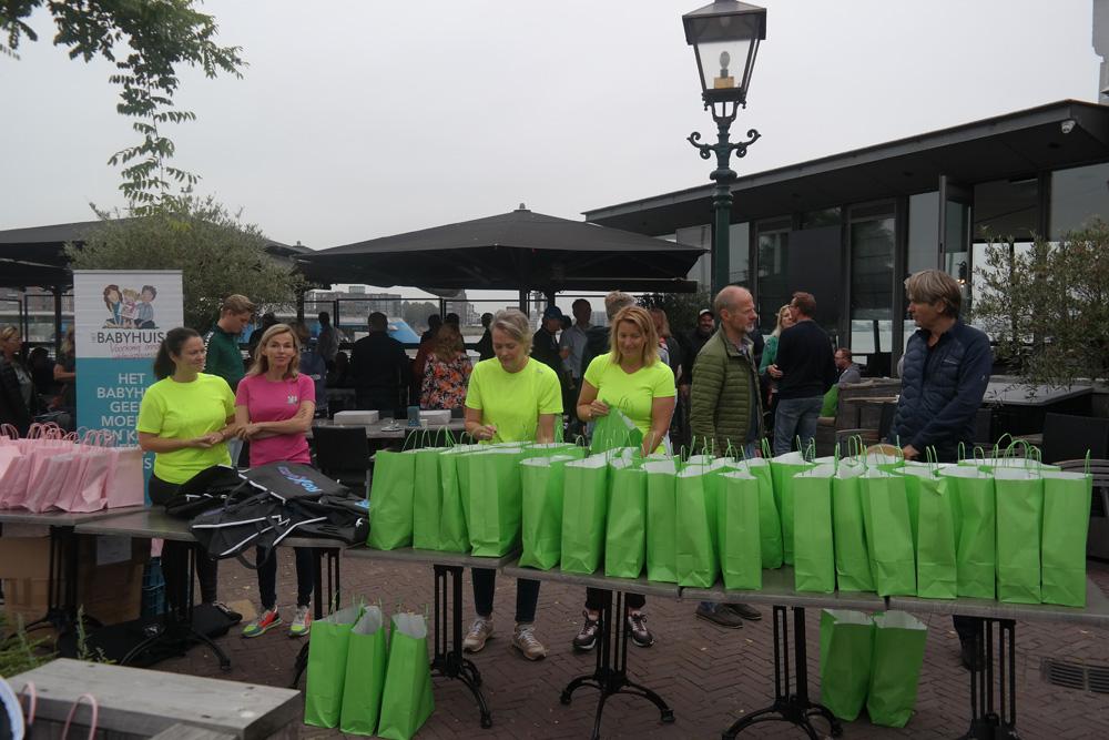 Oldtimer Tour Kraalberg 2021 - 68