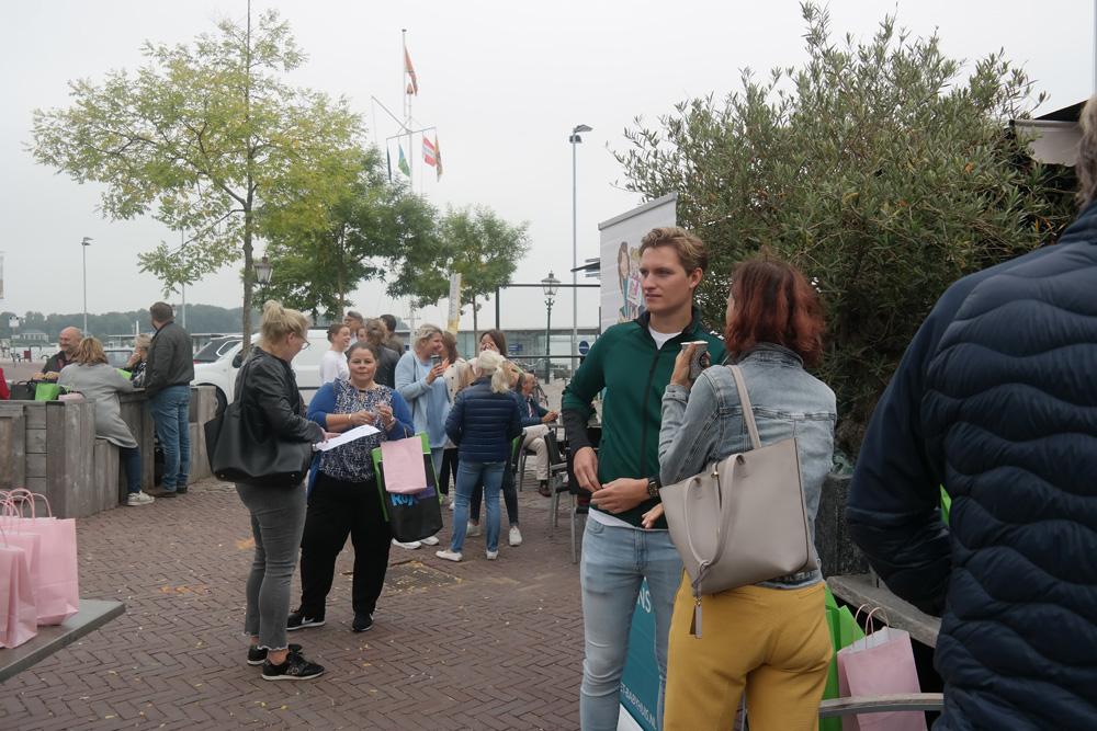 Oldtimer Tour Kraalberg 2021 - 87