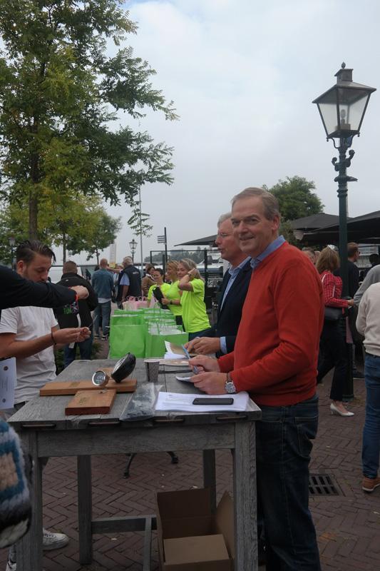 Oldtimer Tour Kraalberg 2021 - 97
