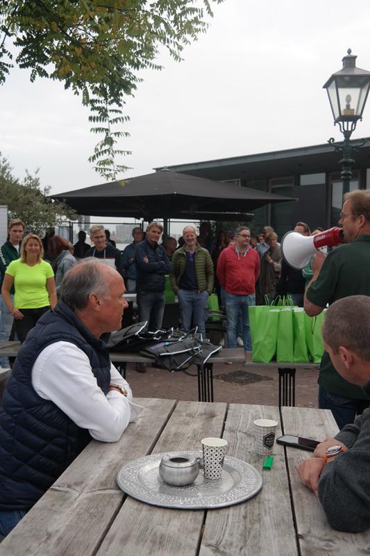 Oldtimer Tour Kraalberg 2021 - 110