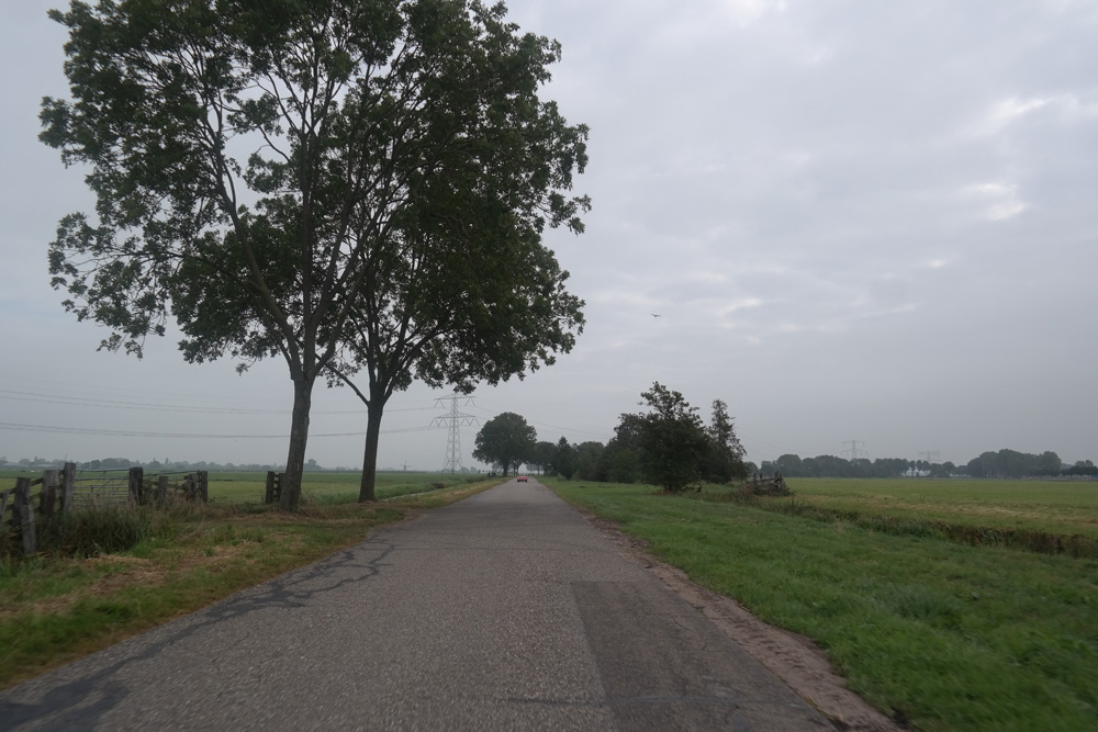Oldtimer Tour Kraalberg 2021 - 139