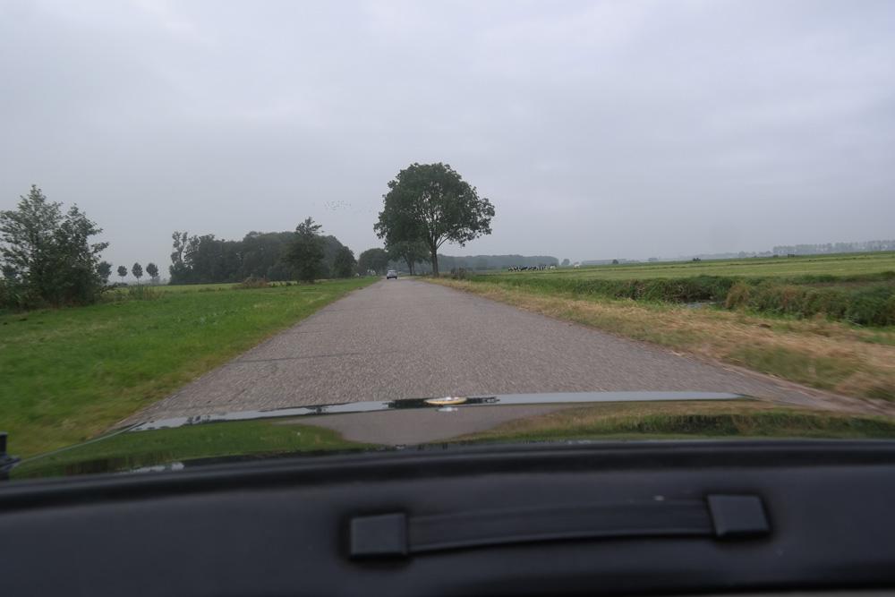 Oldtimer Tour Kraalberg 2021 - 140