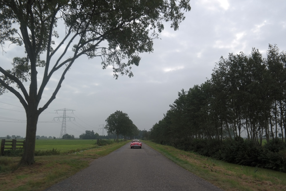 Oldtimer Tour Kraalberg 2021 - 141
