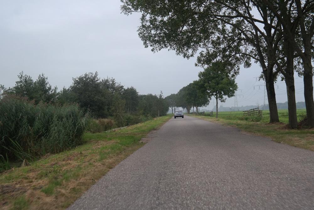 Oldtimer Tour Kraalberg 2021 - 142