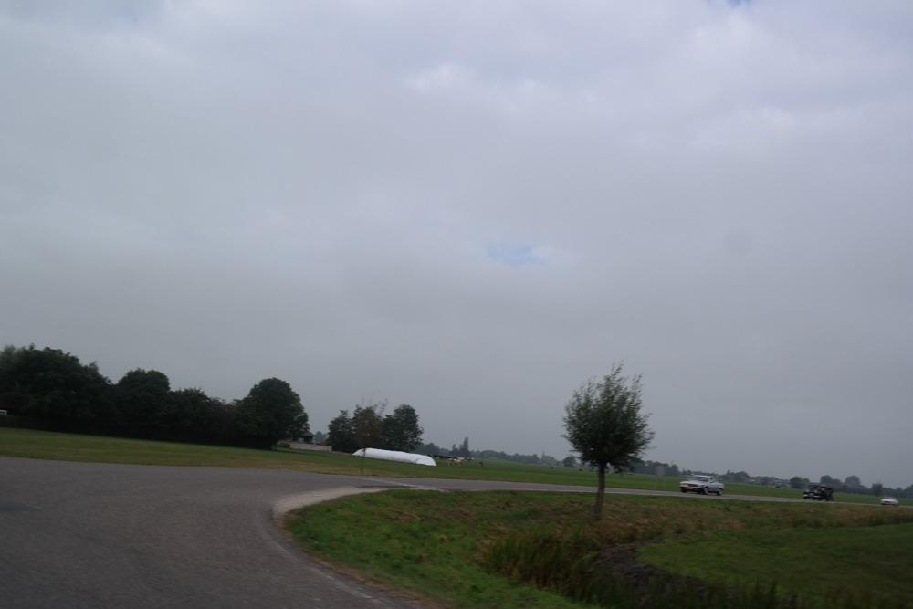 Oldtimer Tour Kraalberg 2021 - 143