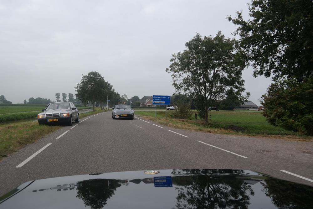 Oldtimer Tour Kraalberg 2021 - 144