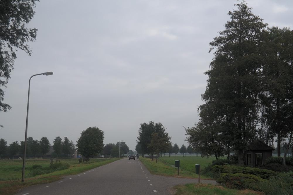 Oldtimer Tour Kraalberg 2021 - 145