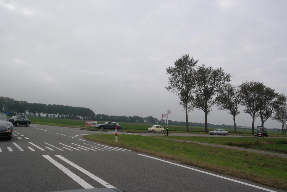 Oldtimer Tour Kraalberg 2021 - 147