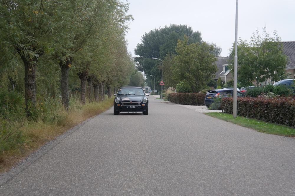 Oldtimer Tour Kraalberg 2021 - 148