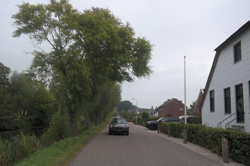 Oldtimer Tour Kraalberg 2021 - 149
