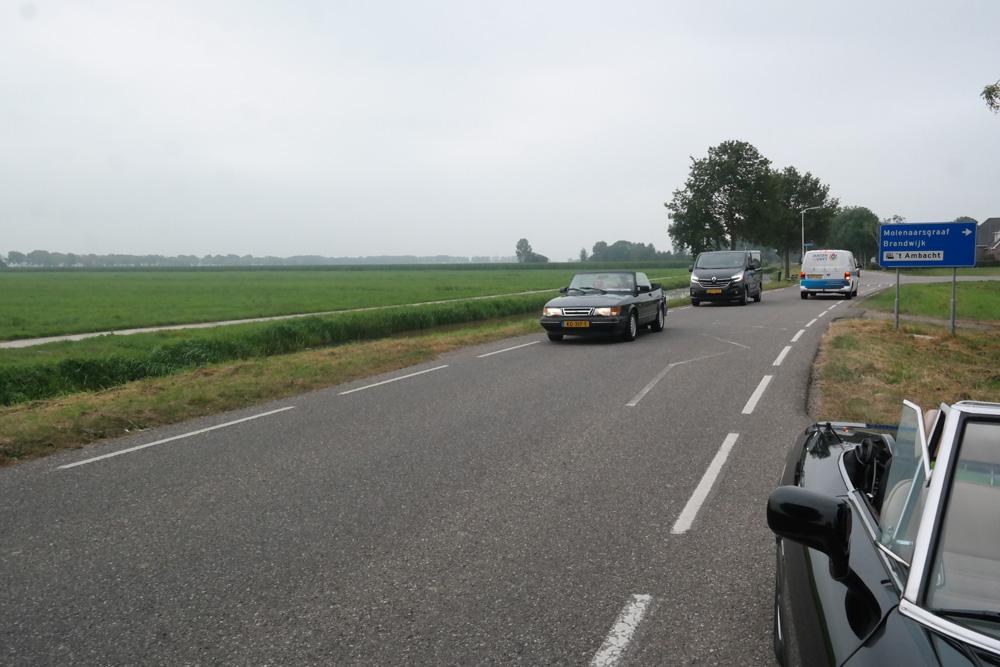Oldtimer Tour Kraalberg 2021 - 152