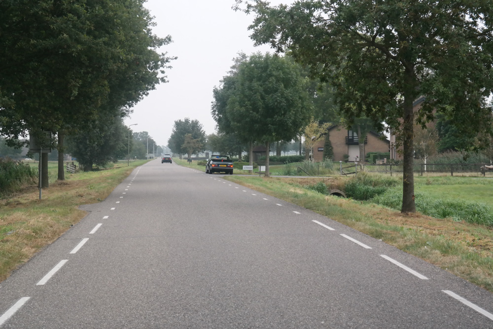 Oldtimer Tour Kraalberg 2021 - 153