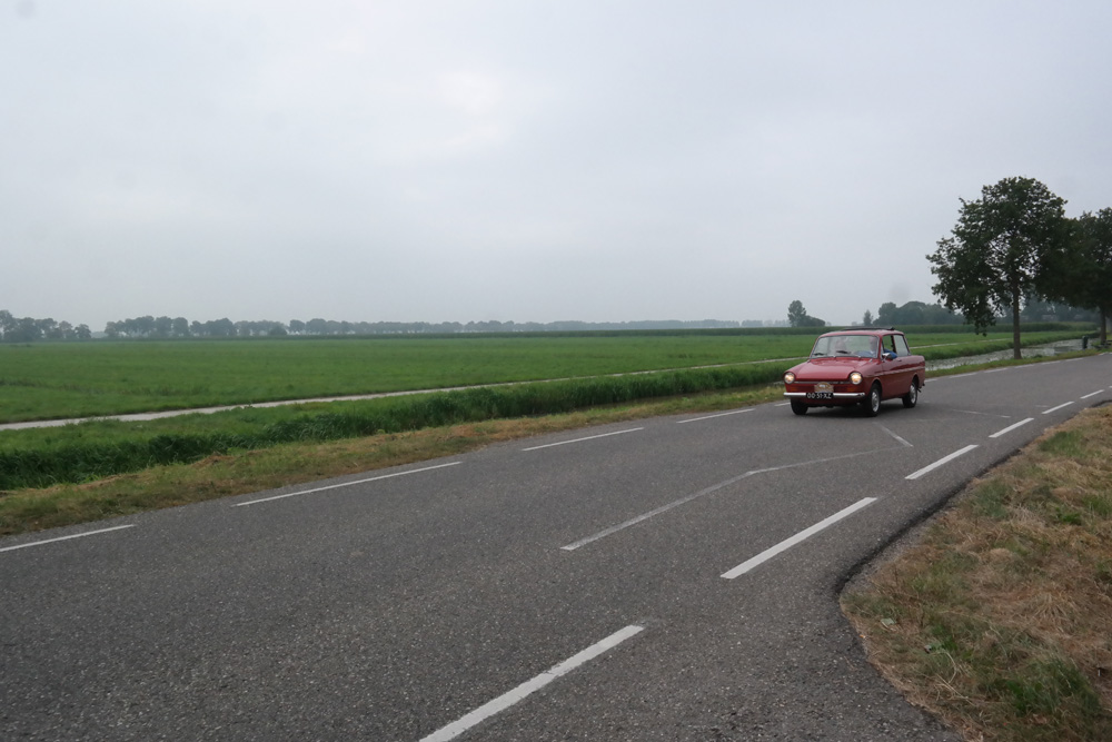 Oldtimer Tour Kraalberg 2021 - 154
