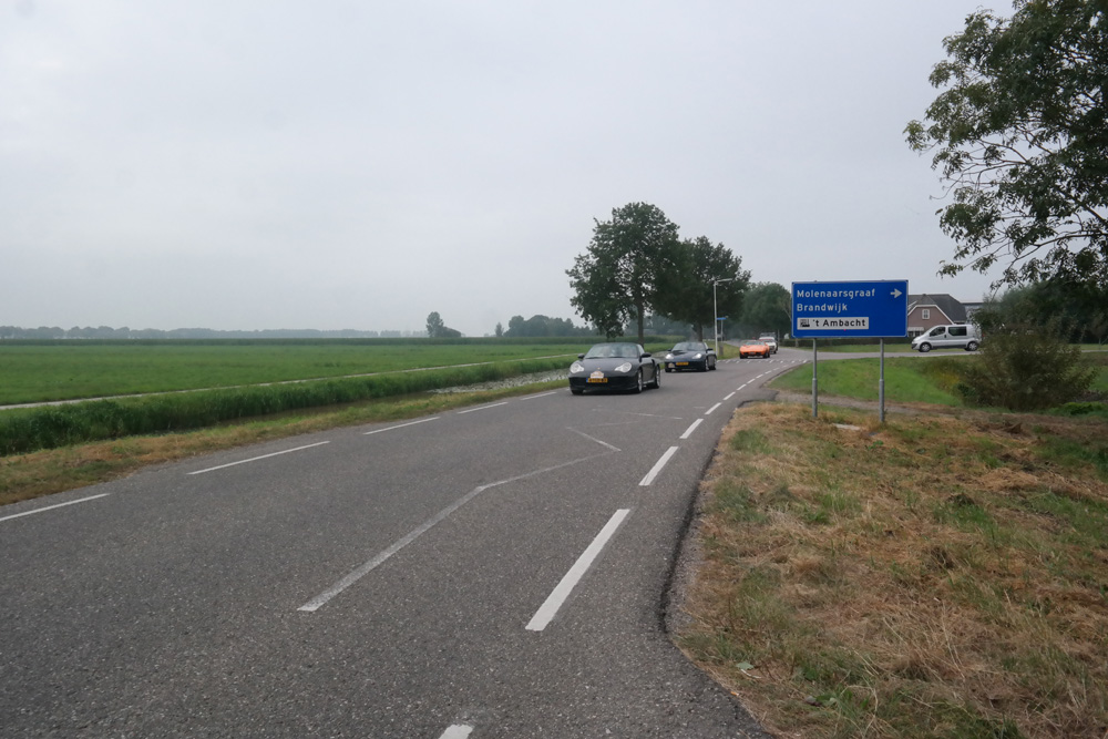 Oldtimer Tour Kraalberg 2021 - 159