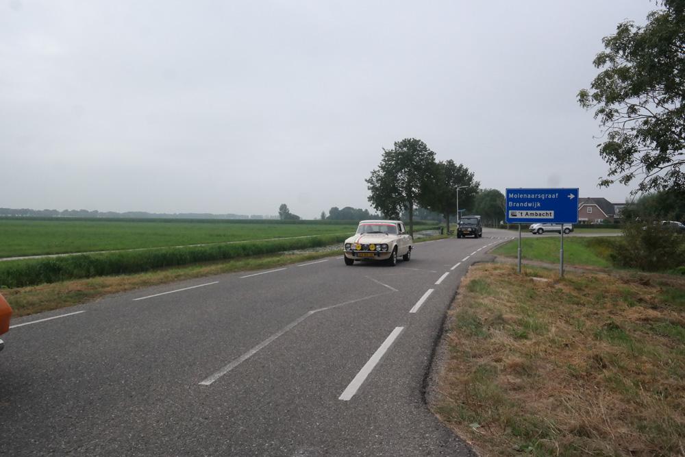 Oldtimer Tour Kraalberg 2021 - 162