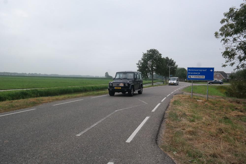 Oldtimer Tour Kraalberg 2021 - 163