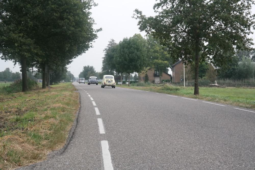 Oldtimer Tour Kraalberg 2021 - 166