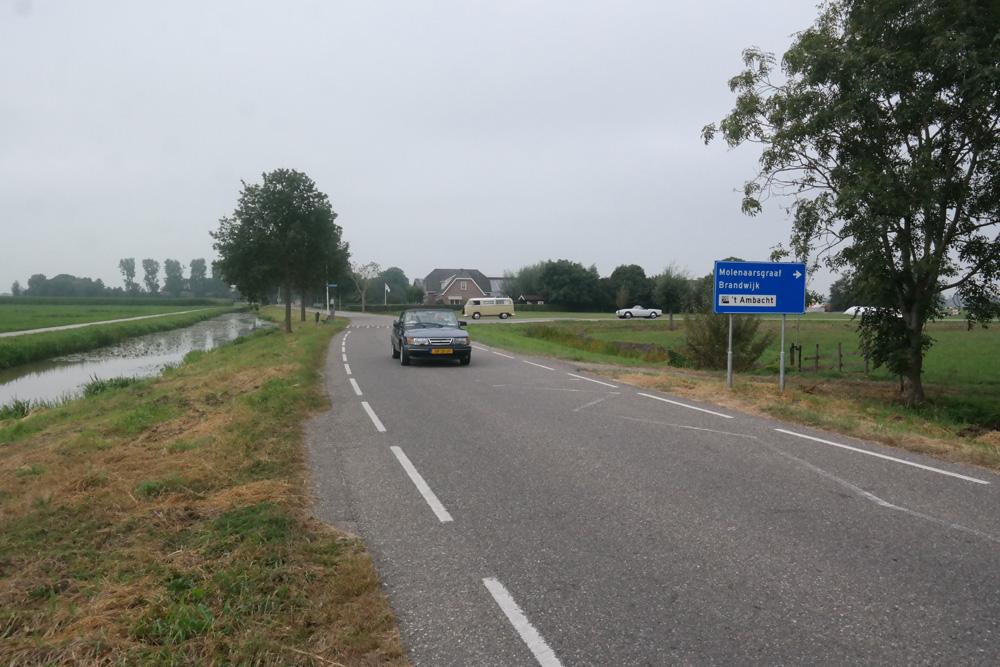 Oldtimer Tour Kraalberg 2021 - 169