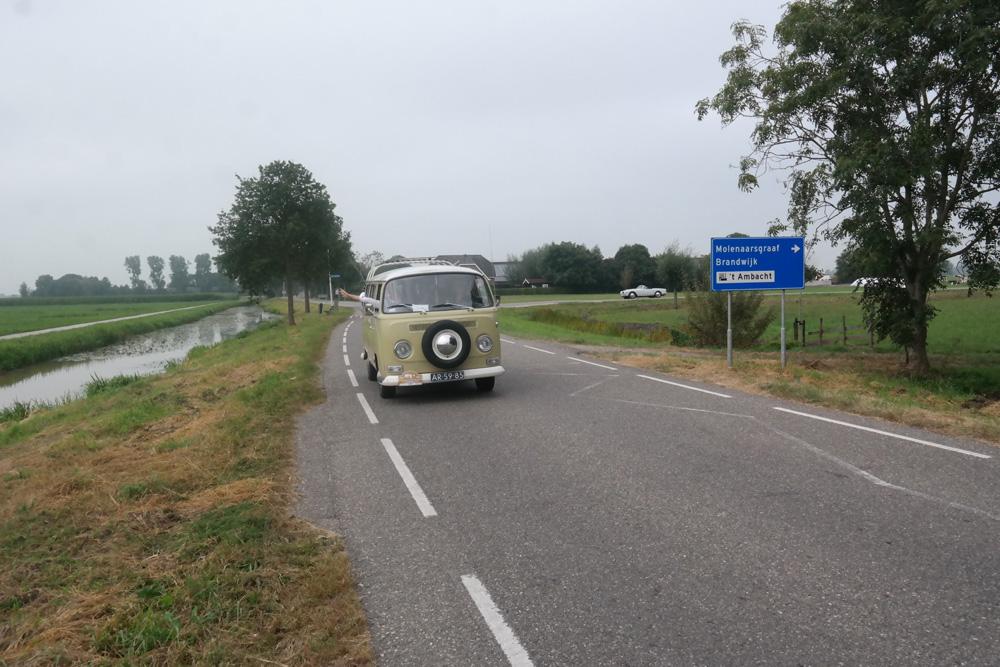 Oldtimer Tour Kraalberg 2021 - 171