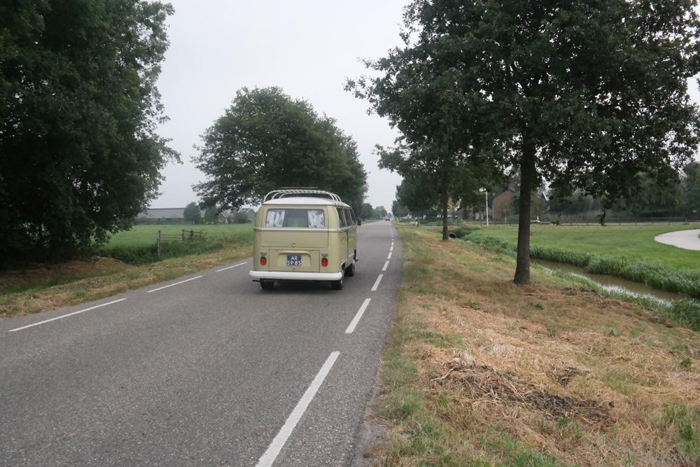 Oldtimer Tour Kraalberg 2021 - 172