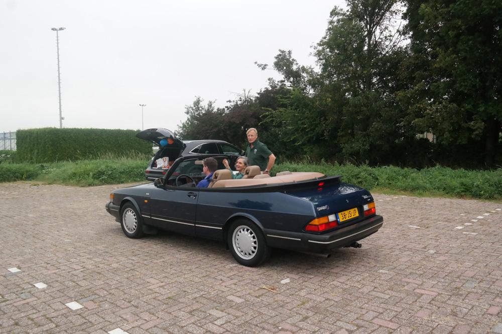 Oldtimer Tour Kraalberg 2021 - 179