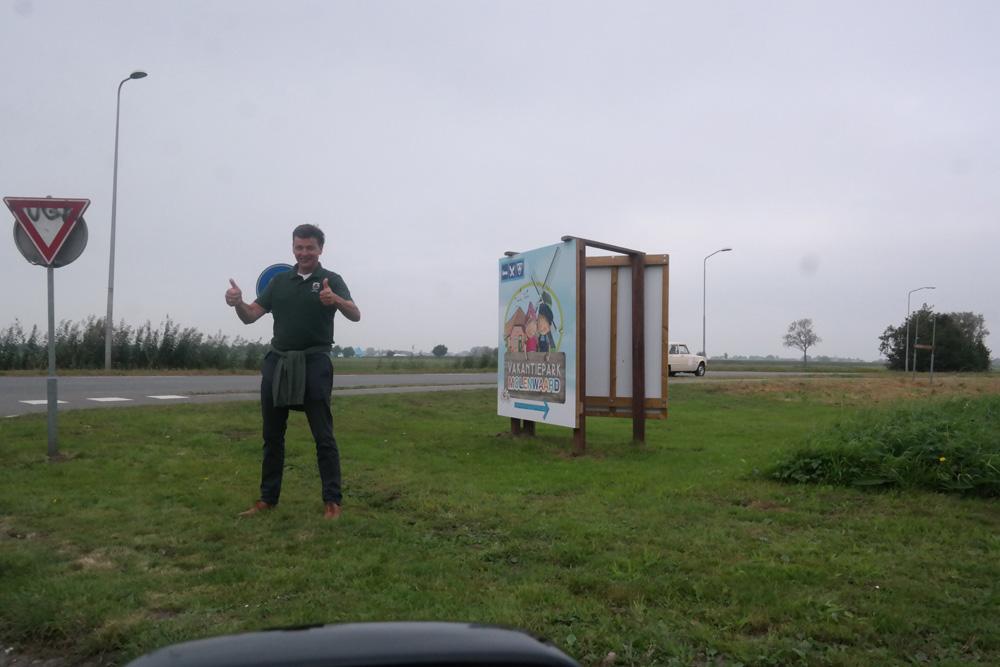 Oldtimer Tour Kraalberg 2021 - 186