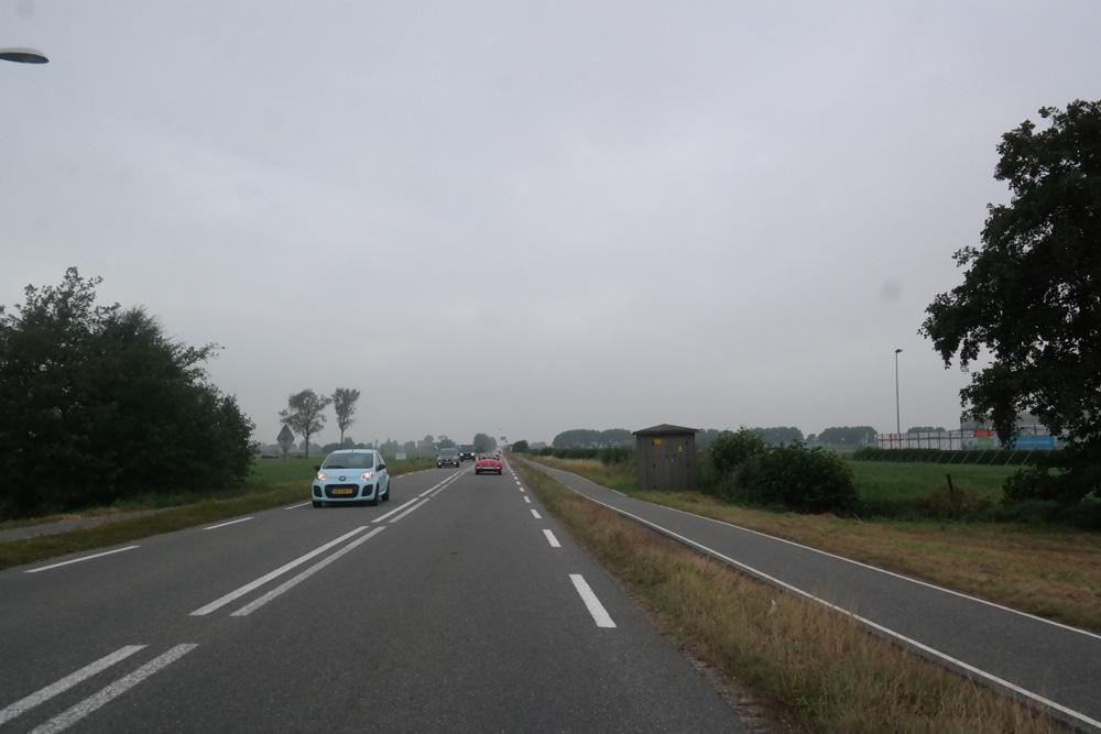 Oldtimer Tour Kraalberg 2021 - 188