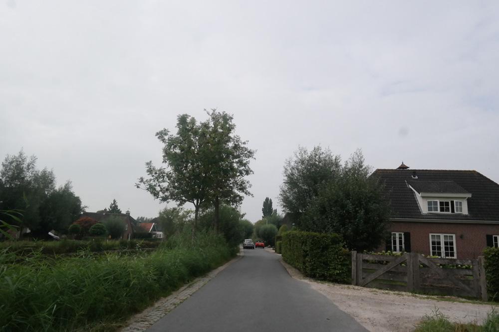 Oldtimer Tour Kraalberg 2021 - 189