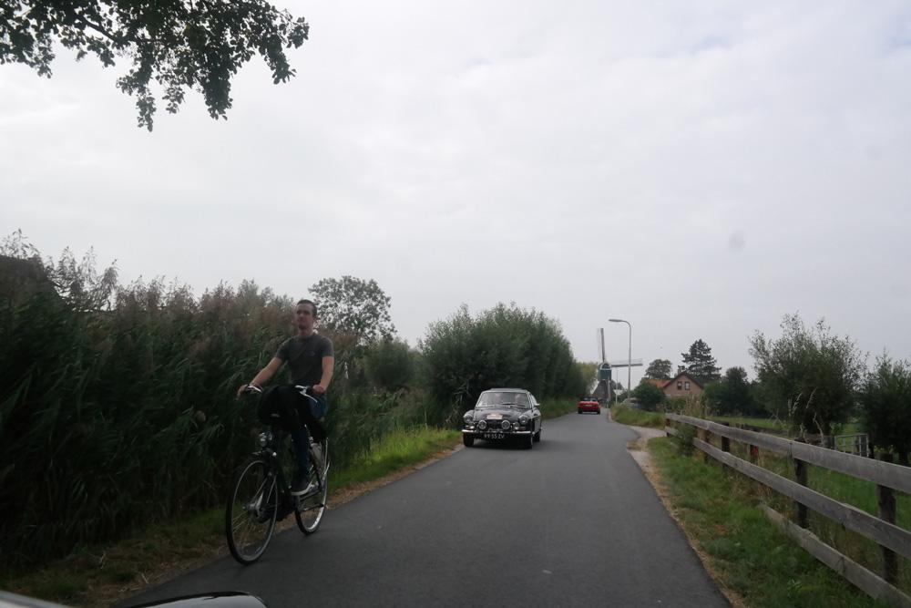 Oldtimer Tour Kraalberg 2021 - 191