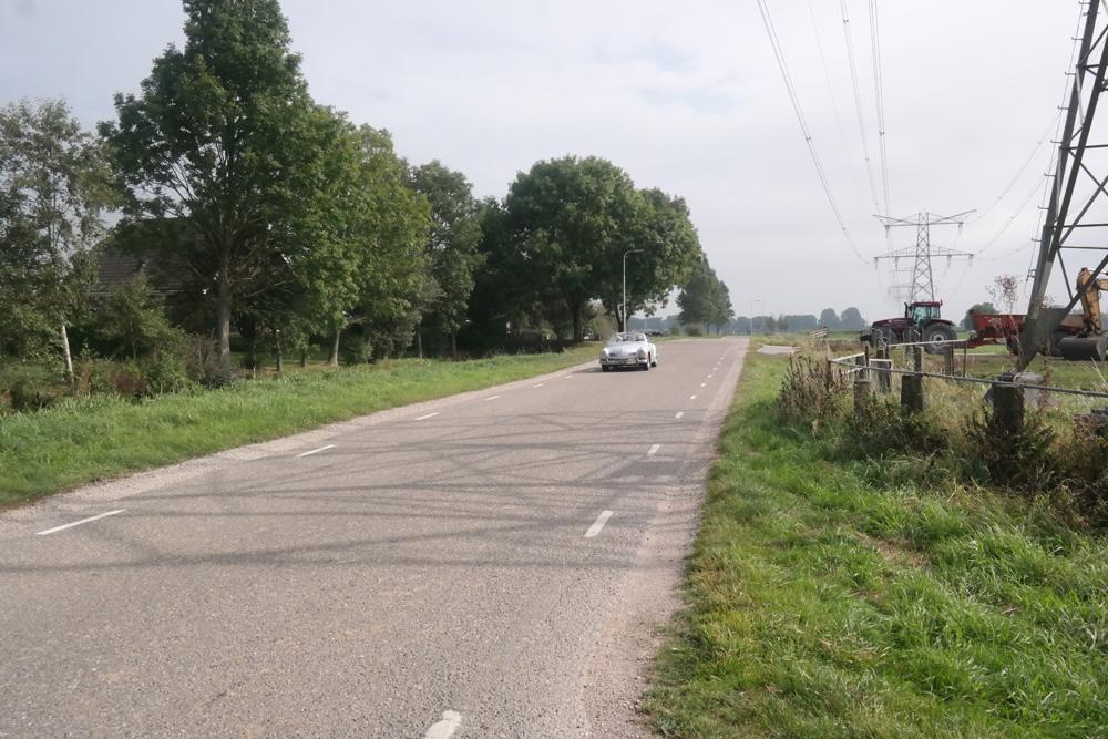 Oldtimer Tour Kraalberg 2021 - 193