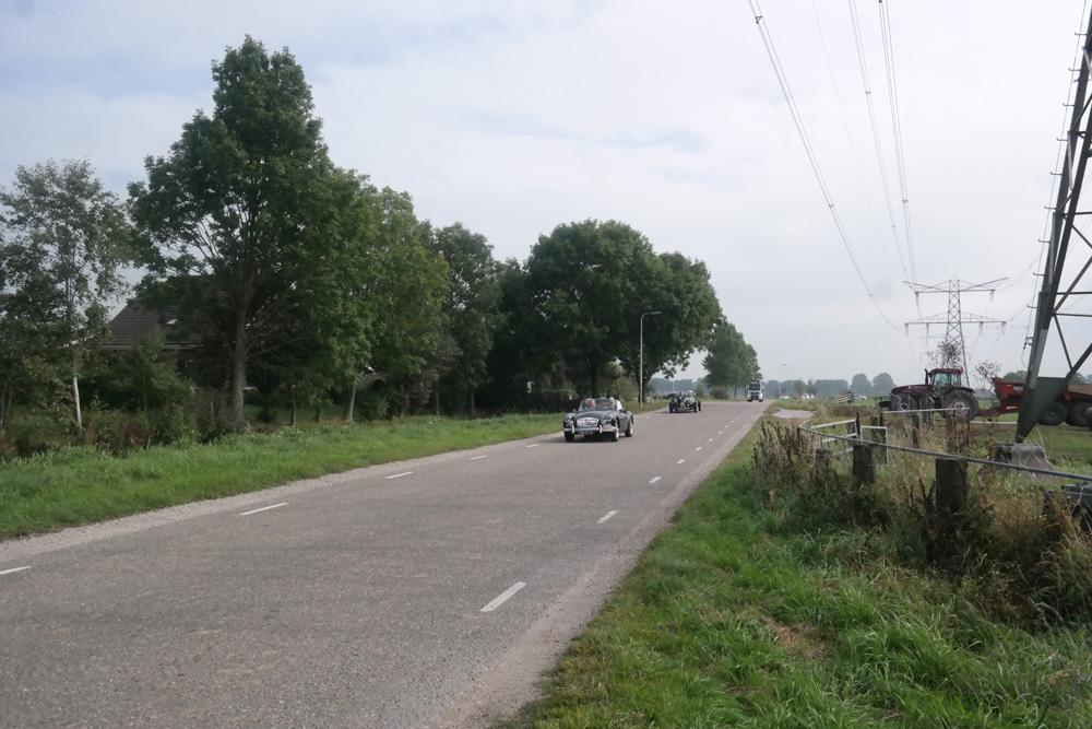 Oldtimer Tour Kraalberg 2021 - 196