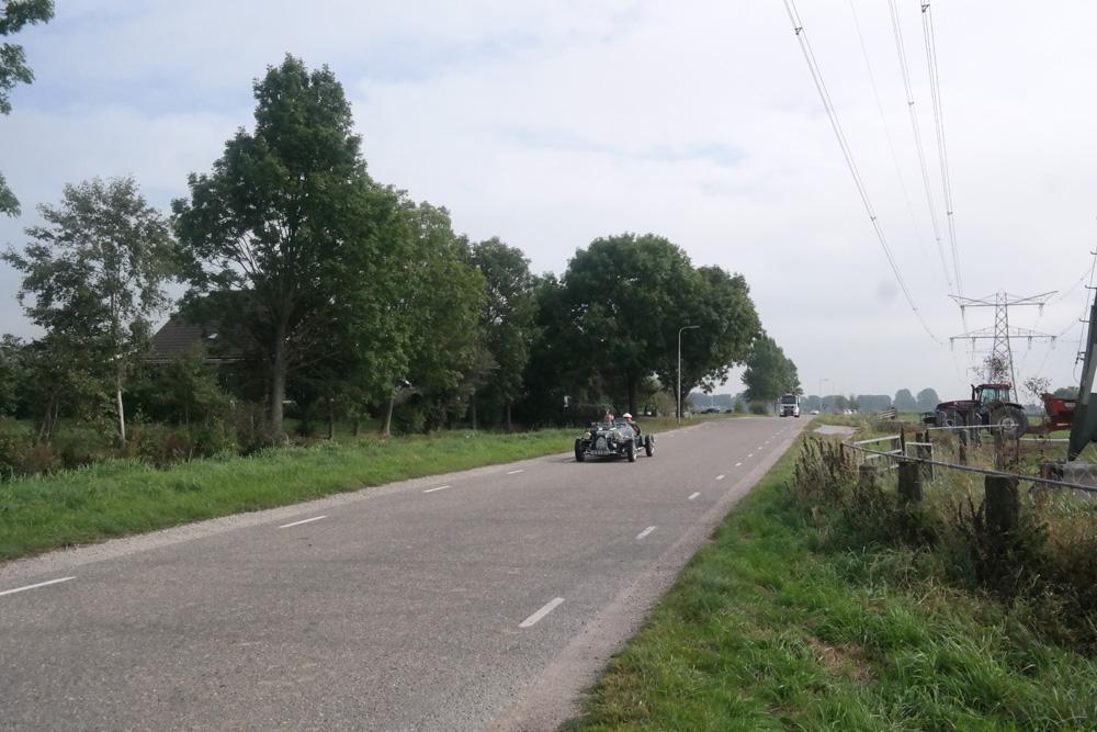 Oldtimer Tour Kraalberg 2021 - 197