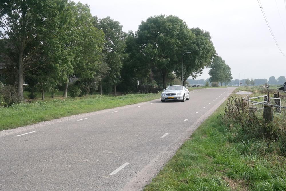 Oldtimer Tour Kraalberg 2021 - 198