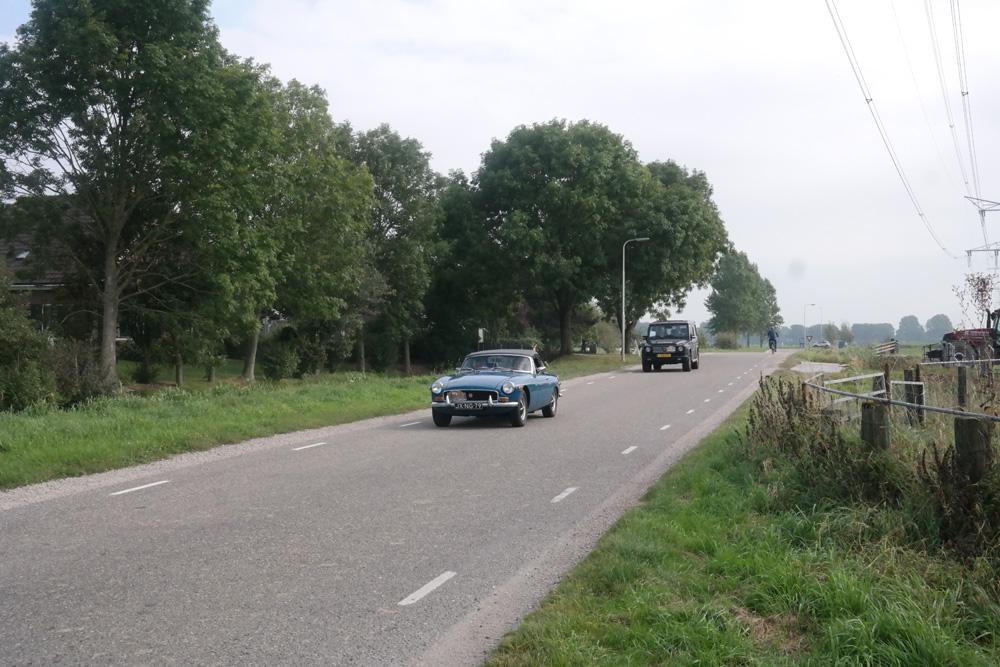 Oldtimer Tour Kraalberg 2021 - 199