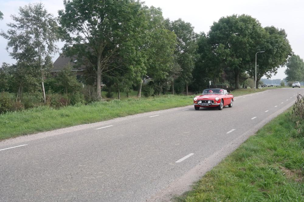 Oldtimer Tour Kraalberg 2021 - 201