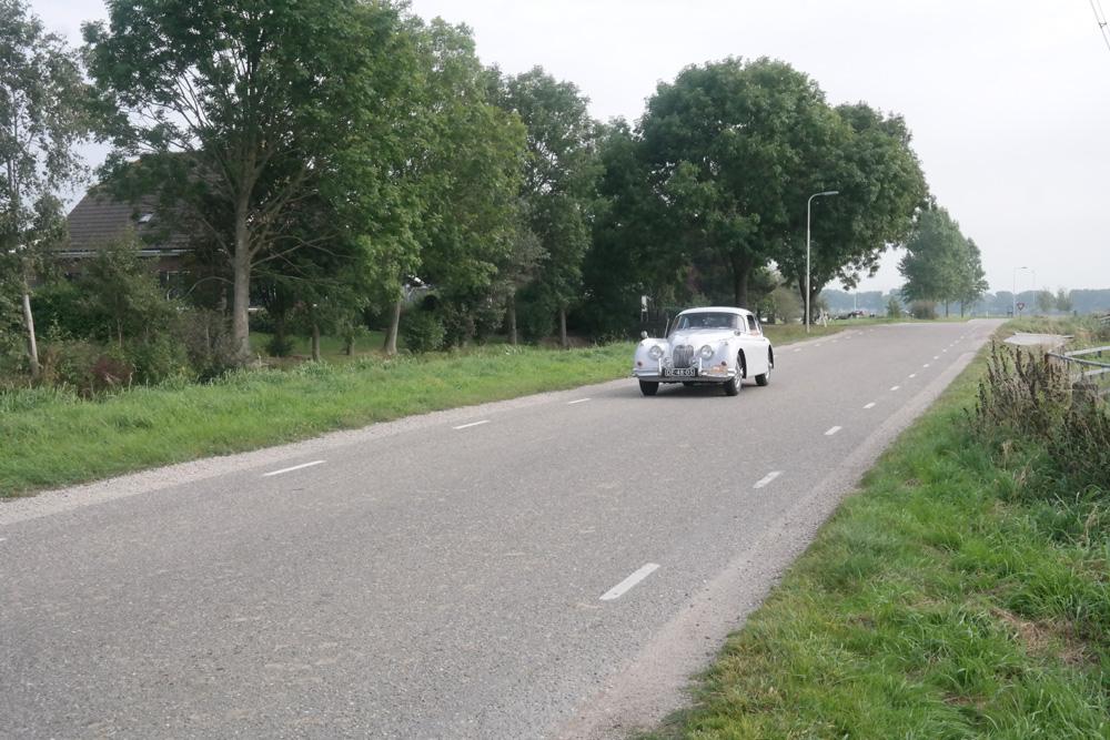 Oldtimer Tour Kraalberg 2021 - 202