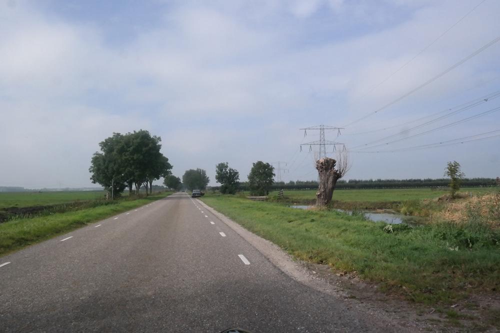 Oldtimer Tour Kraalberg 2021 - 206