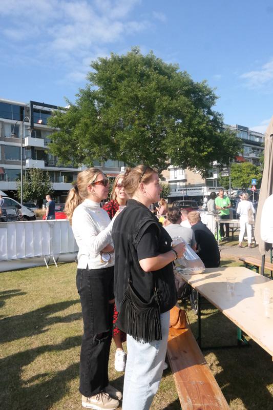 Oldtimer Tour Kraalberg 2021 - 278