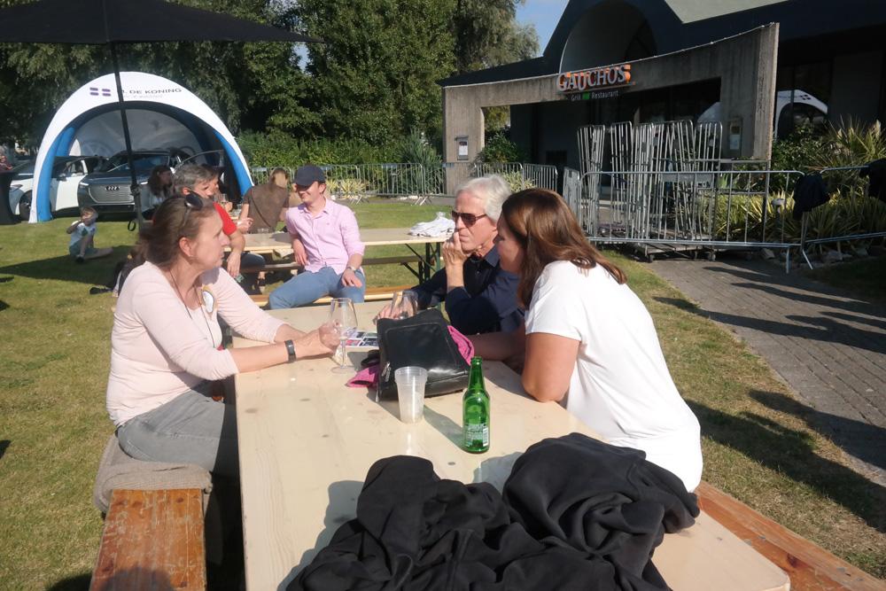 Oldtimer Tour Kraalberg 2021 - 283