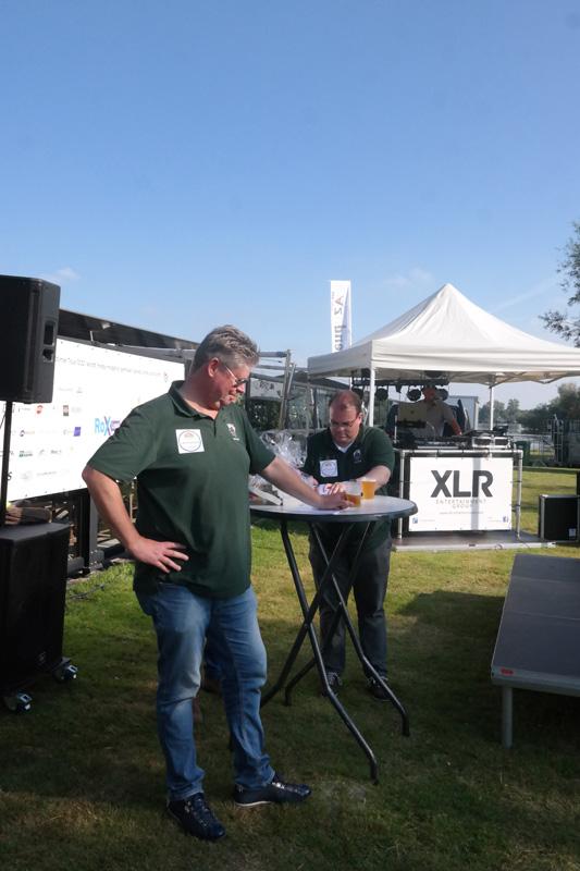 Oldtimer Tour Kraalberg 2021 - 291