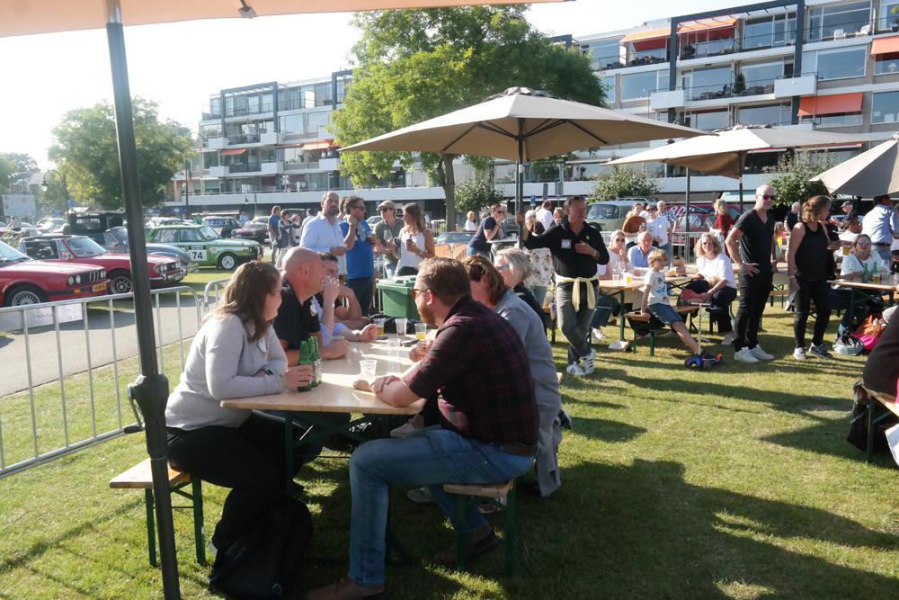 Oldtimer Tour Kraalberg 2021 - 312