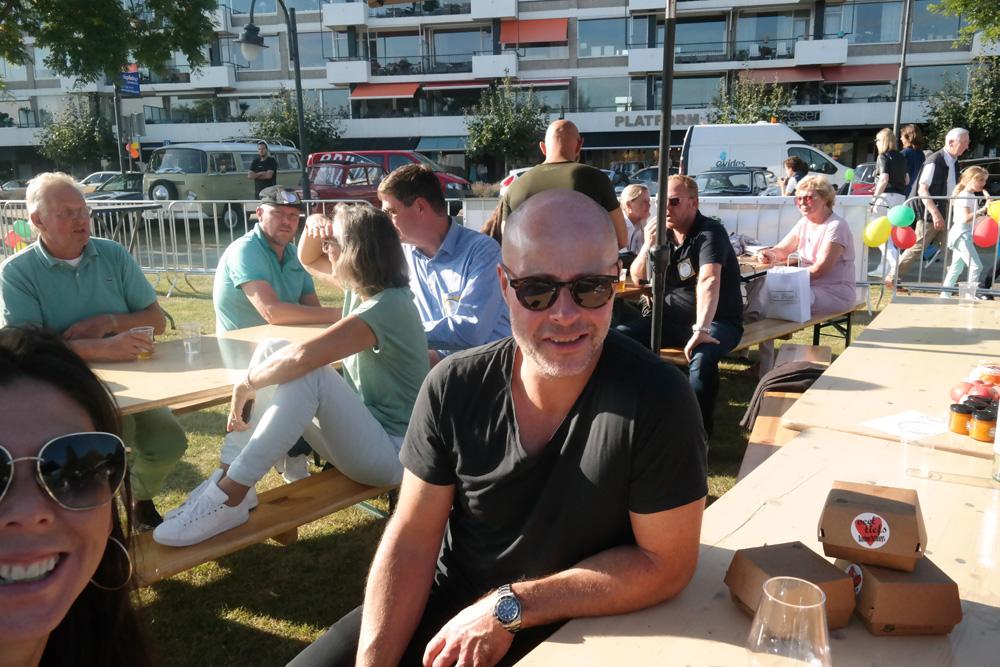 Oldtimer Tour Kraalberg 2021 - 319