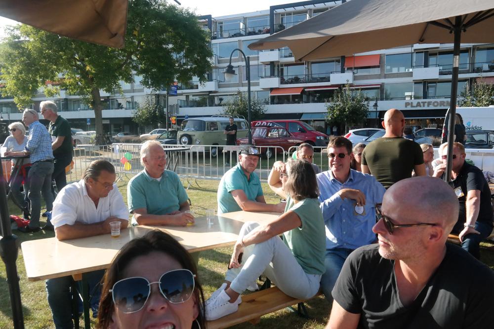 Oldtimer Tour Kraalberg 2021 - 320
