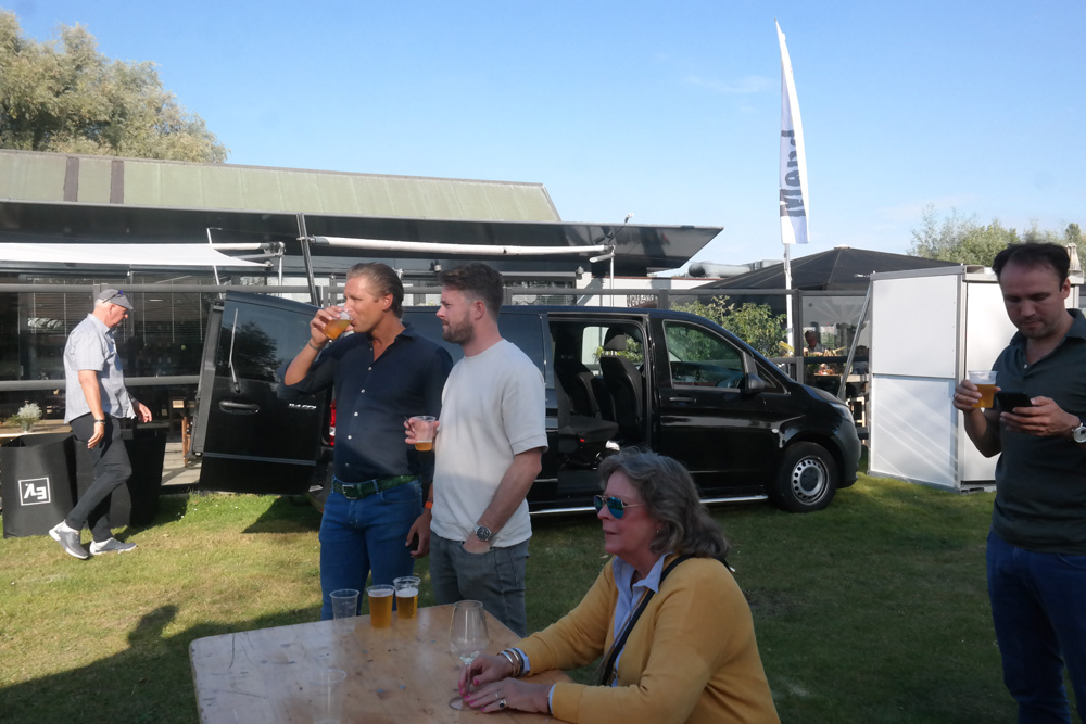 Oldtimer Tour Kraalberg 2021 - 330