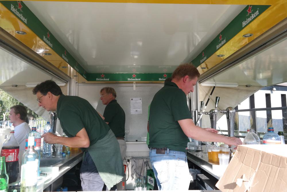 Oldtimer Tour Kraalberg 2021 - 342