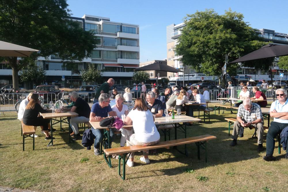 Oldtimer Tour Kraalberg 2021 - 344