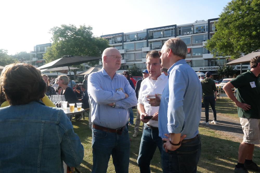 Oldtimer Tour Kraalberg 2021 - 365